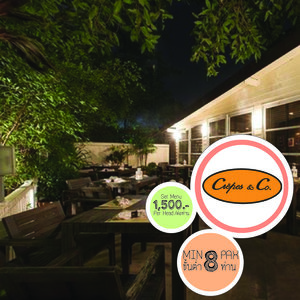 Barter-Restaurant-crepes2-01-01.jpg
