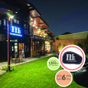 Barter-Restaurant-ifitis1-01-01.jpg
