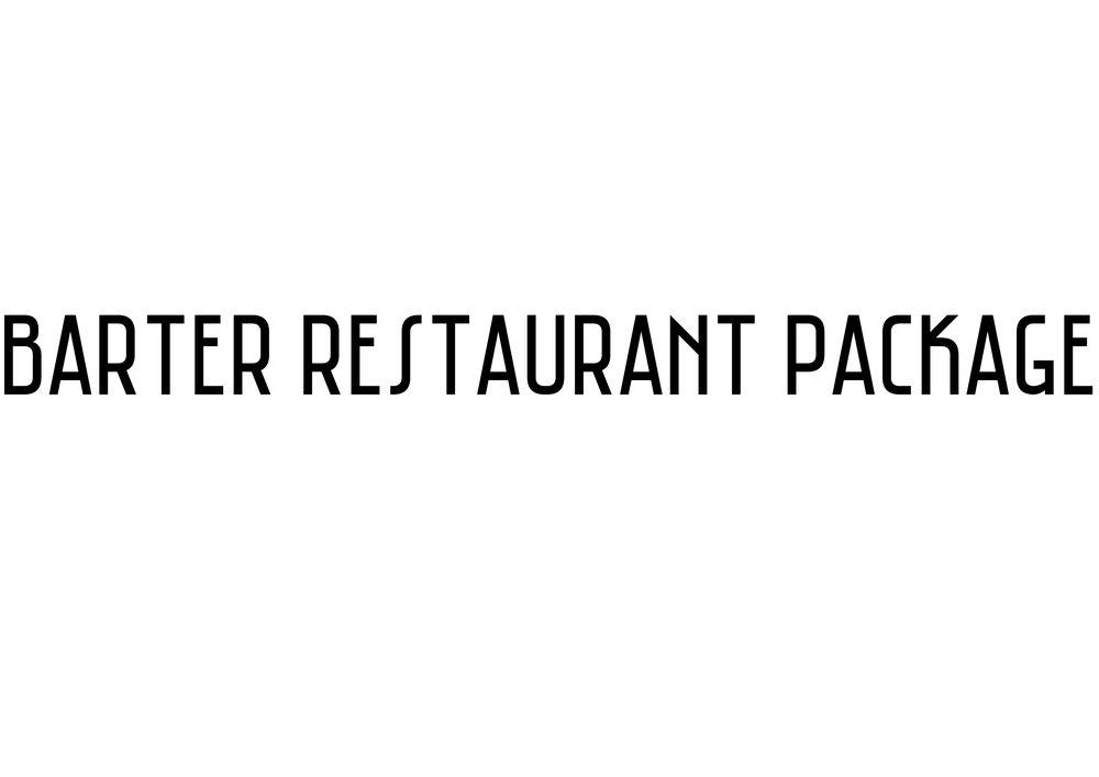 barter package.jpg