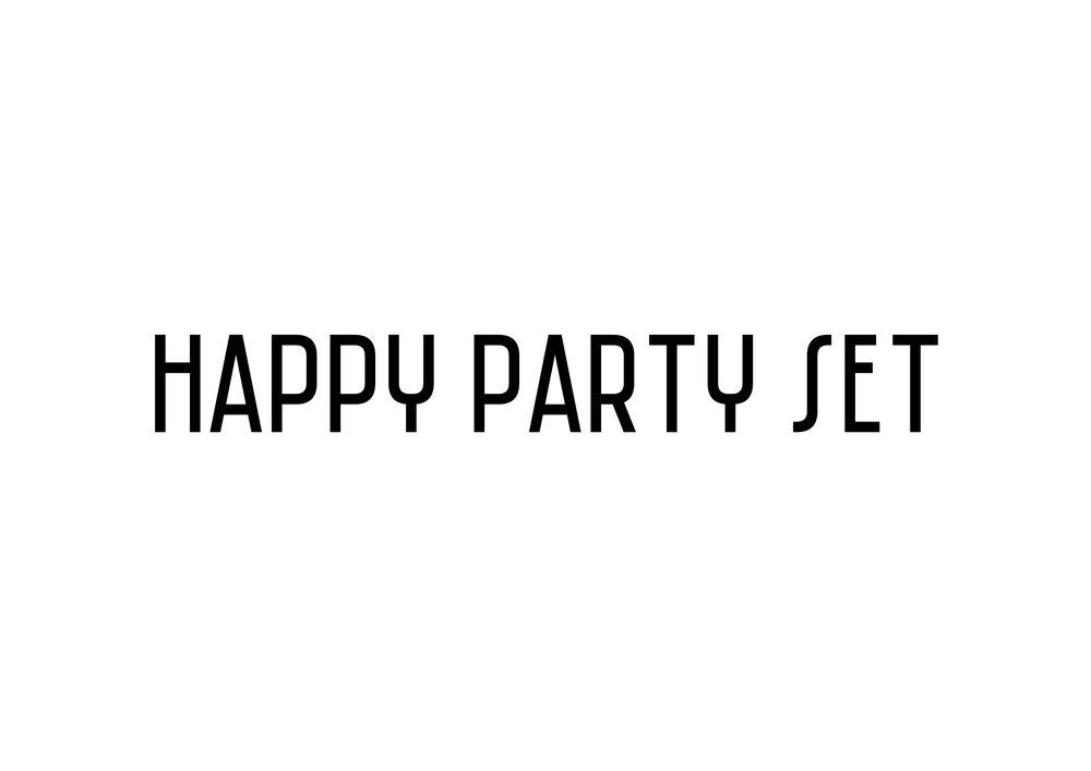 happy party set.jpg