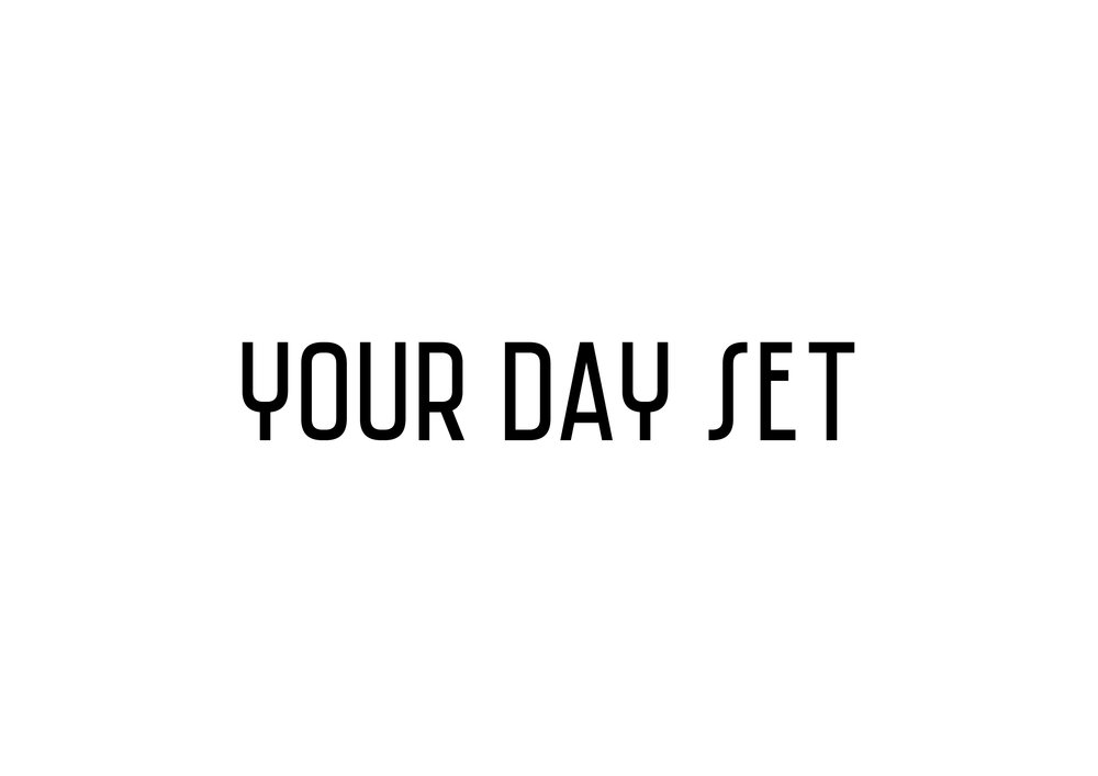 your day set.jpg