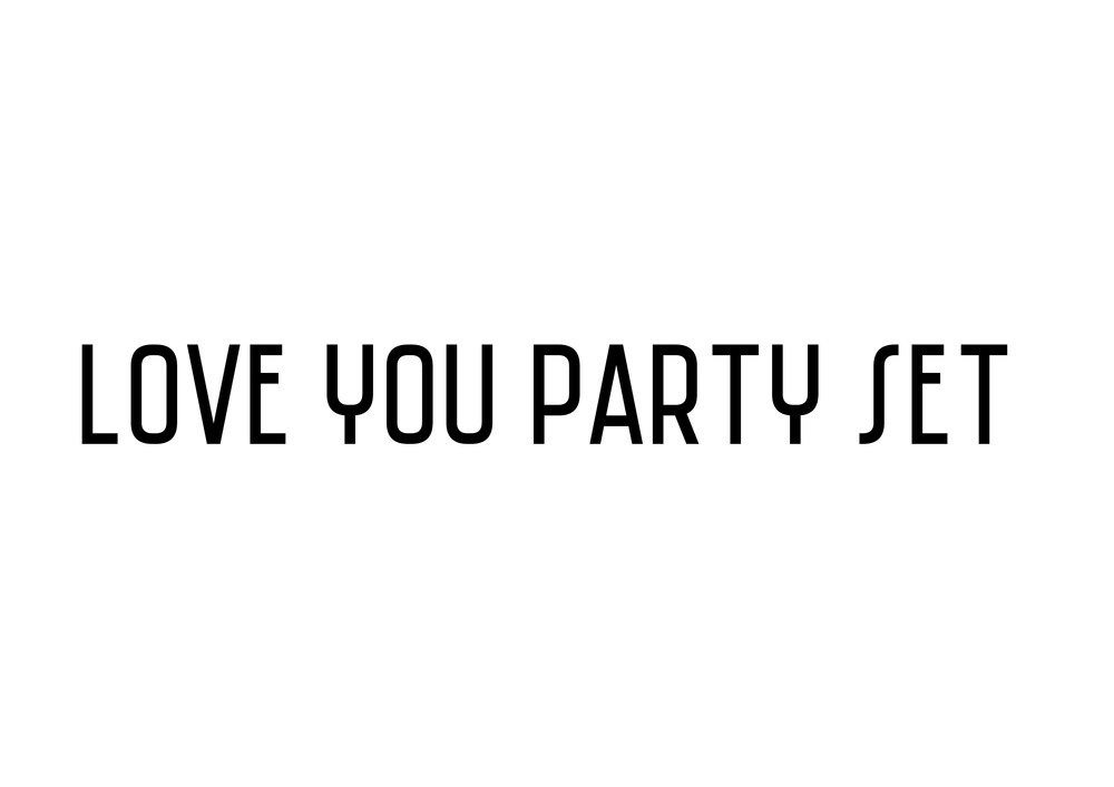 love you party set.jpg
