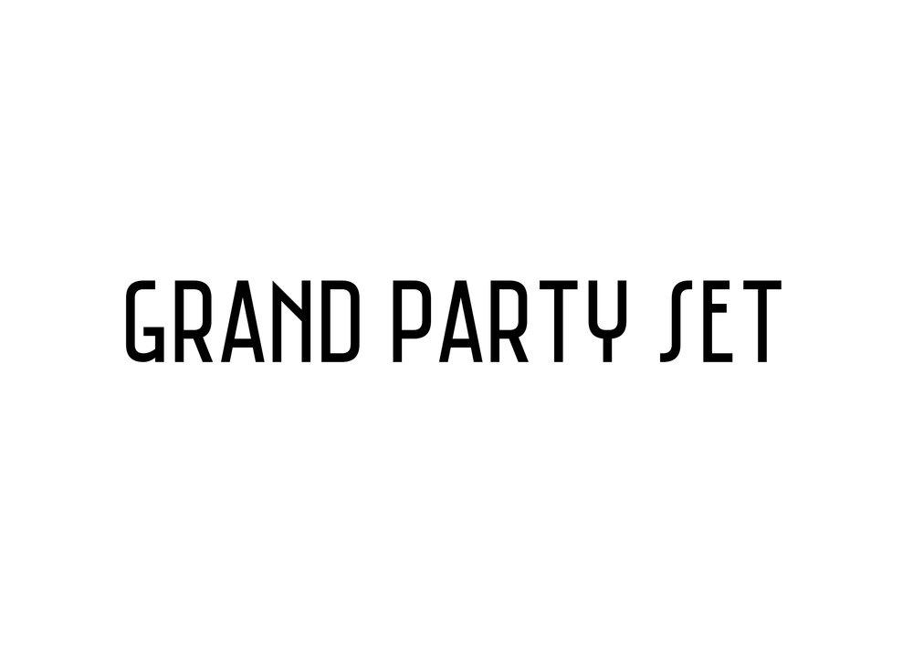 grand party set.jpg