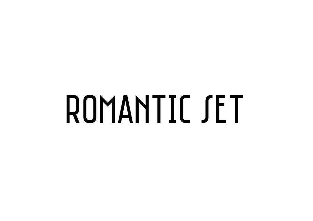 romantic set.jpg