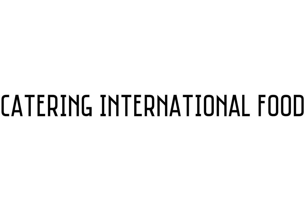catering internattional food.jpg