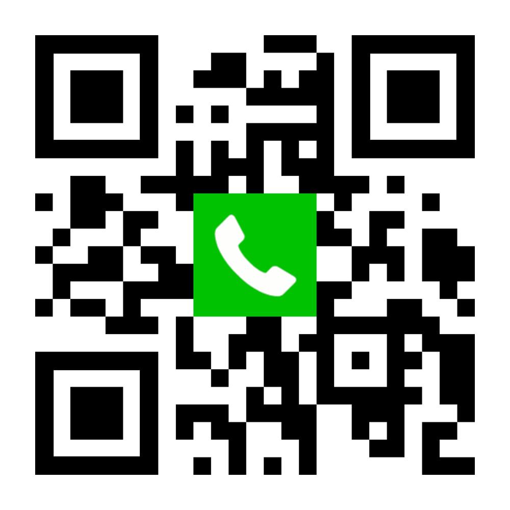 0629156246
