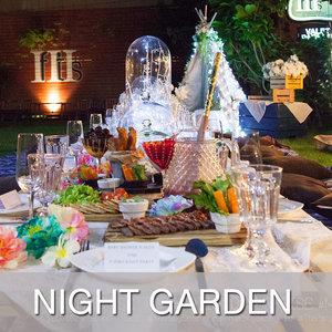 night+garden.jpg