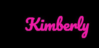 Kimberly-logo.png