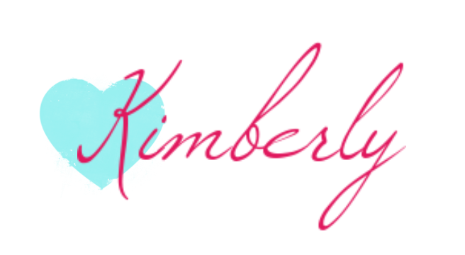 Kimberly Hysler Blog