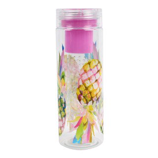 Fruit Infuser Water Bottle Paperchase