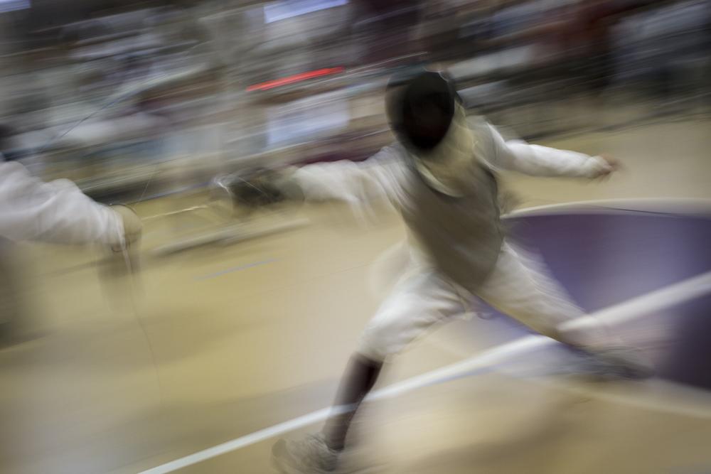Sports Portfolio_02.jpg