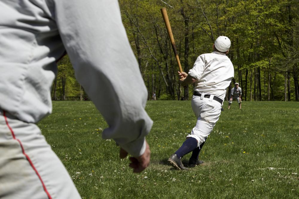 Sports Portfolio_11.jpg