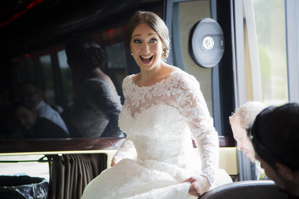 MPG Wedding-7.jpg