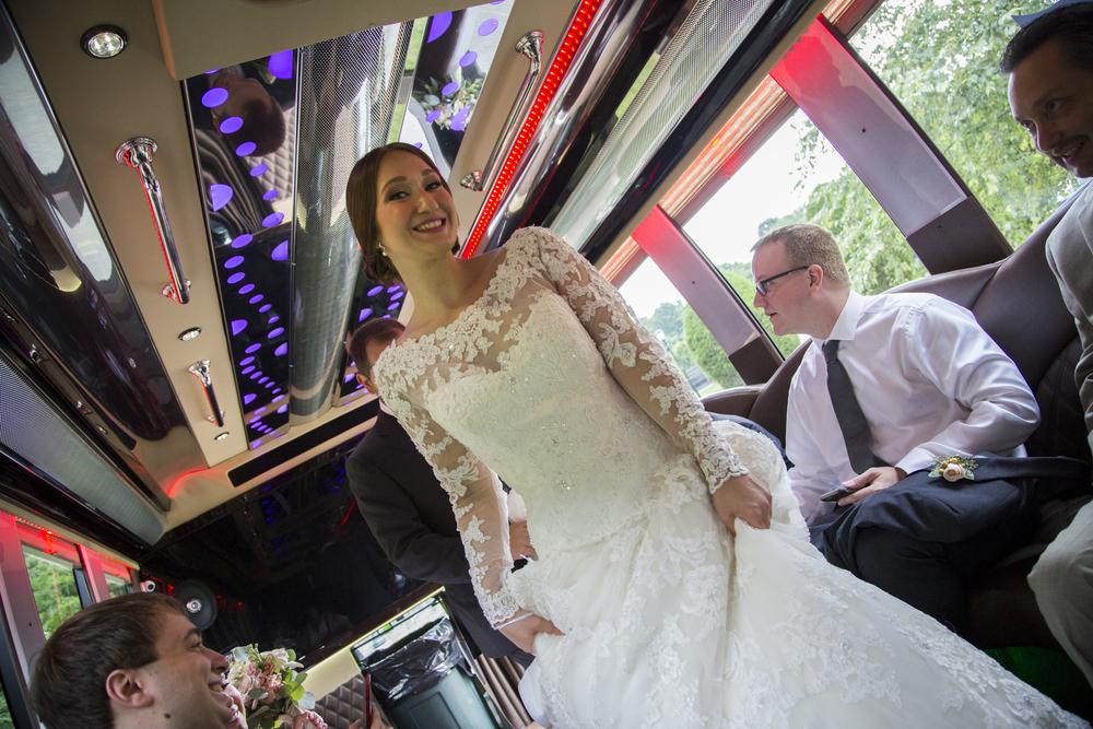 MPG Wedding-8.jpg
