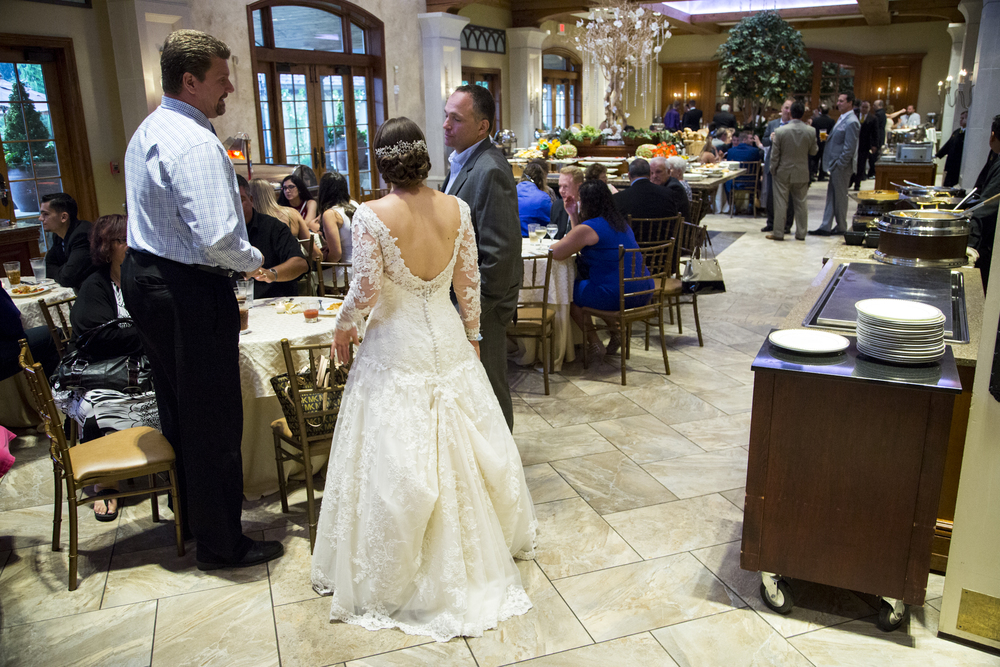 MPG Wedding-20.jpg