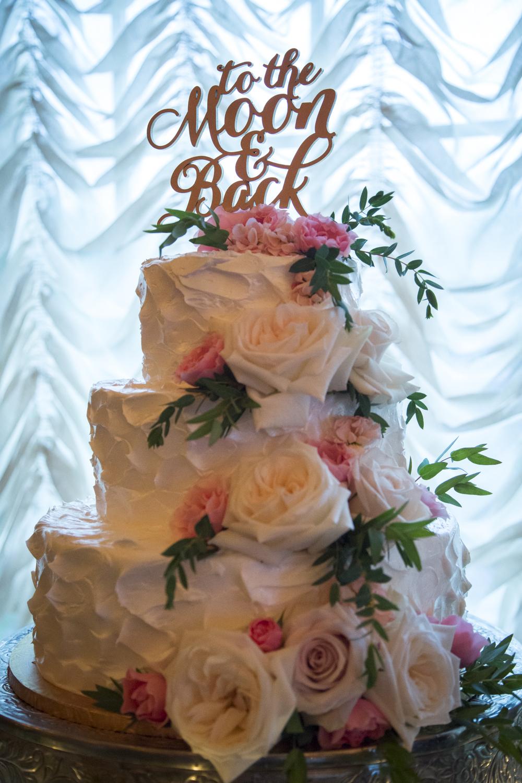 MPG Wedding-21.jpg