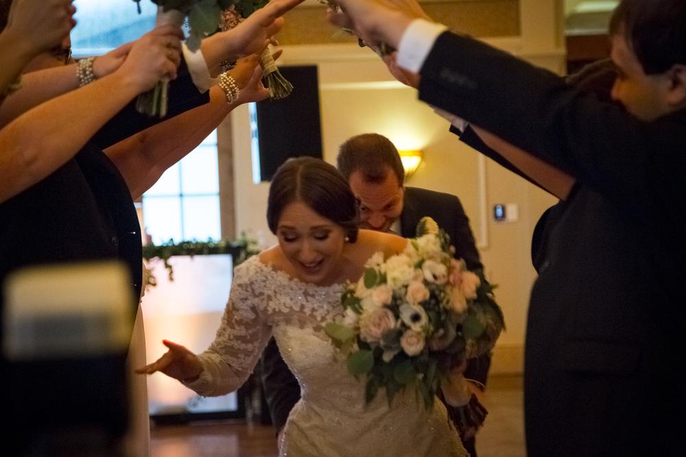 MPG Wedding-23.jpg