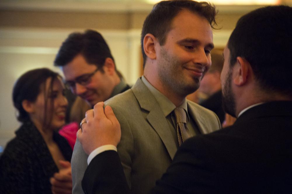 MPG Wedding-30.jpg