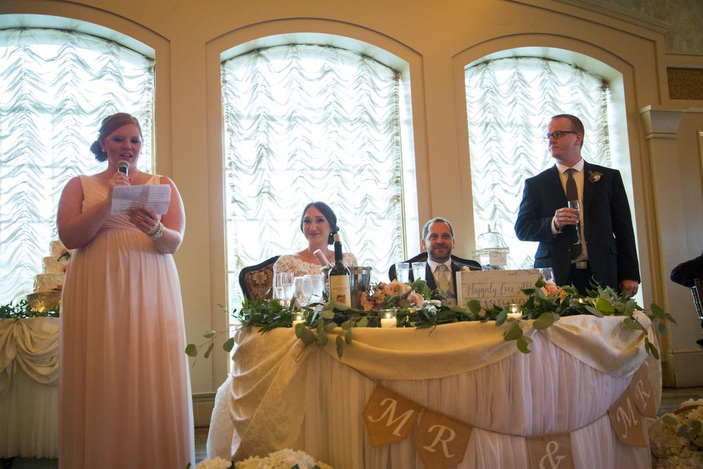 MPG Wedding-32.jpg