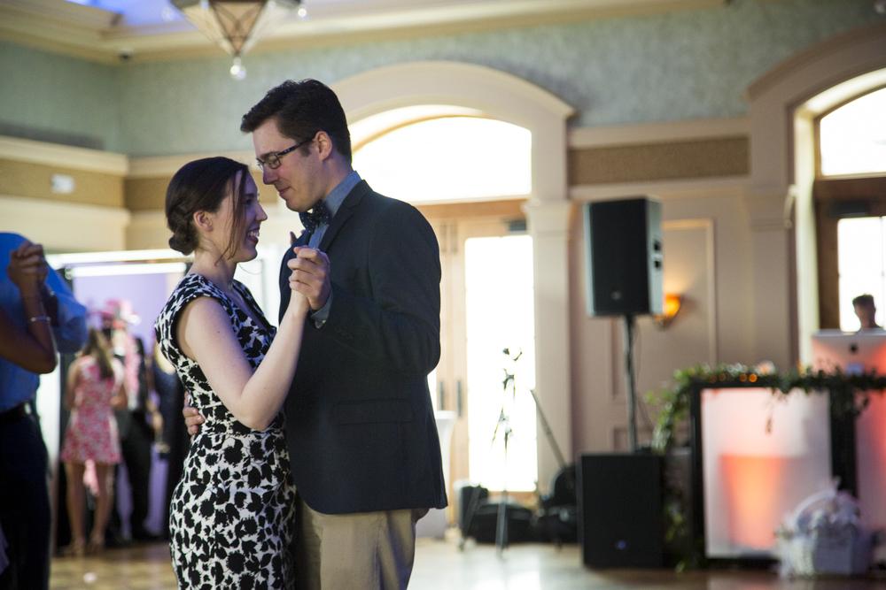 MPG Wedding-36.jpg