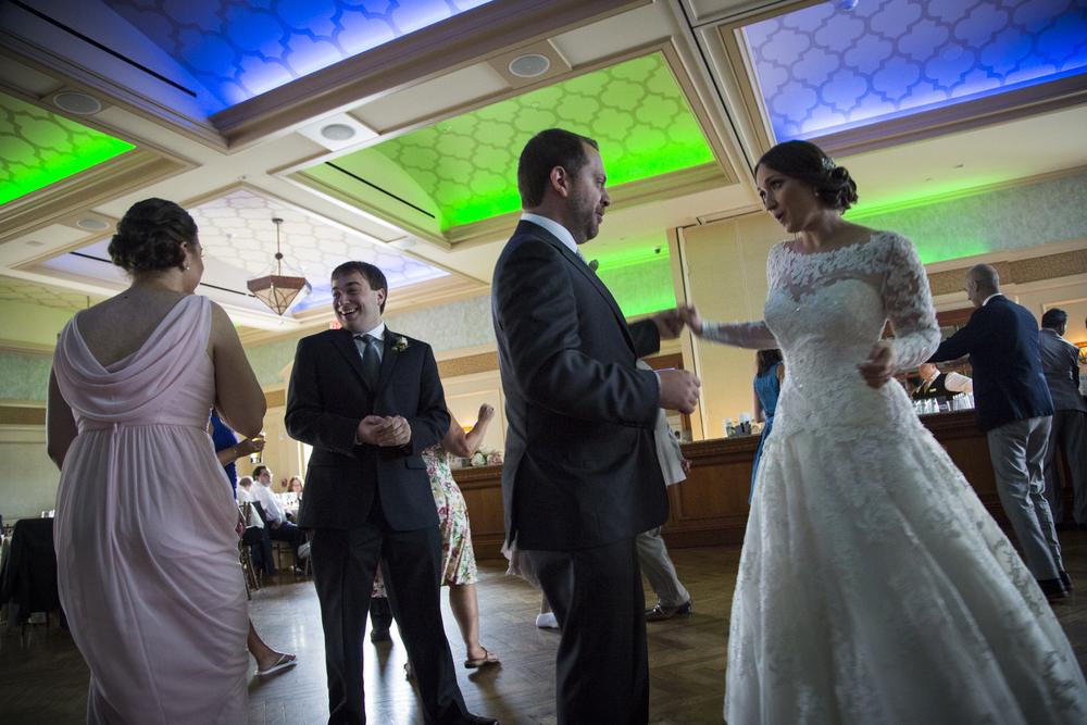 MPG Wedding-42.jpg