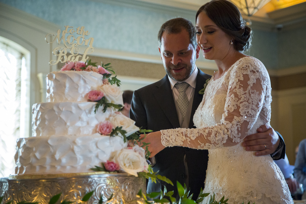 MPG Wedding-50.jpg
