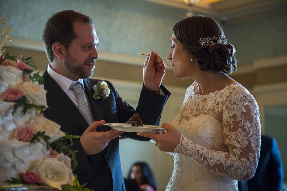 MPG Wedding-52.jpg