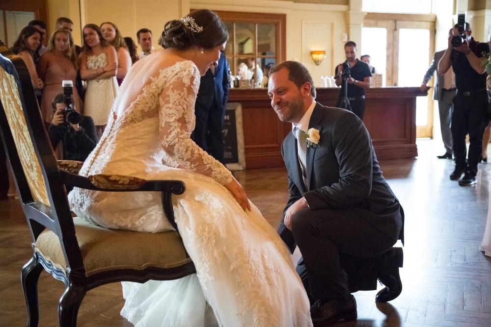 MPG Wedding-58.jpg