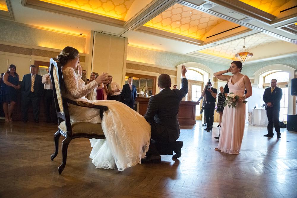 MPG Wedding-60.jpg