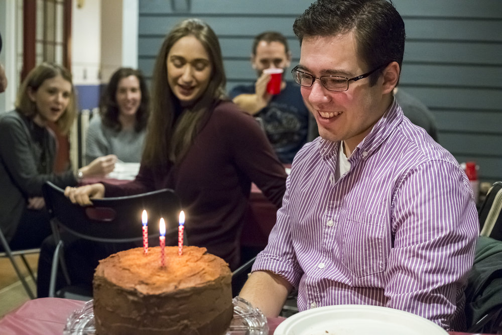 John's Birthday-13.jpg