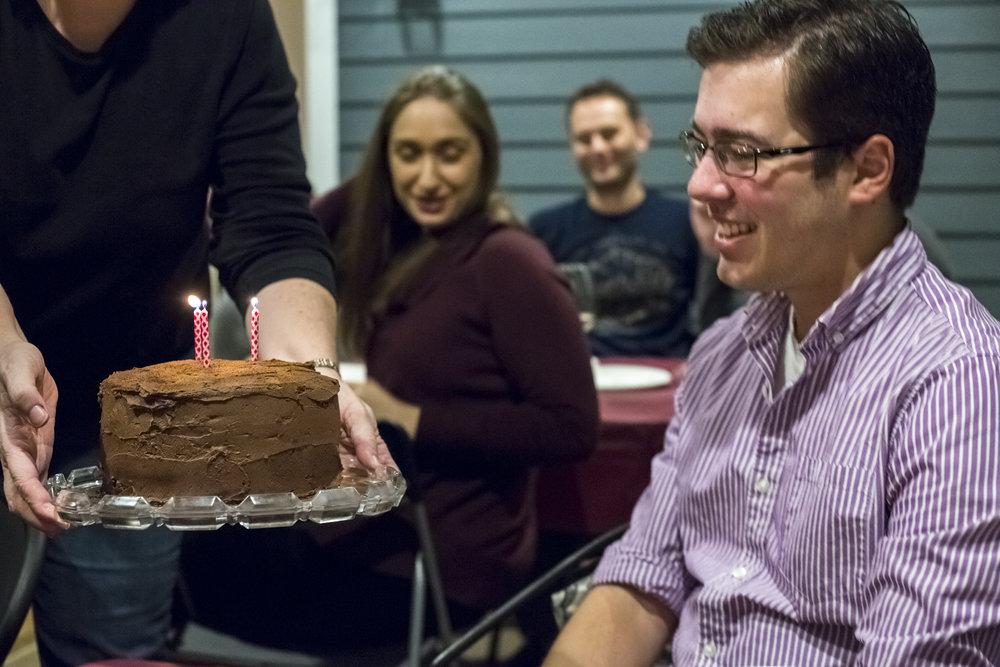 John's Birthday-12.jpg