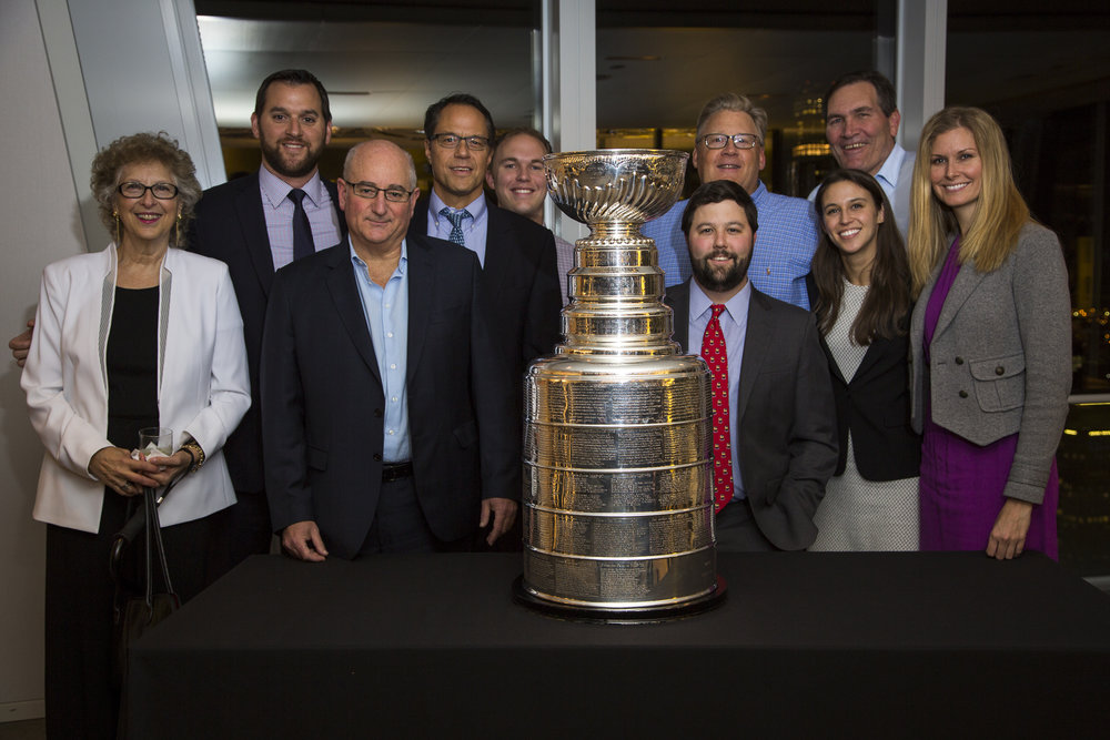 Stanley Cup Party-4.jpg