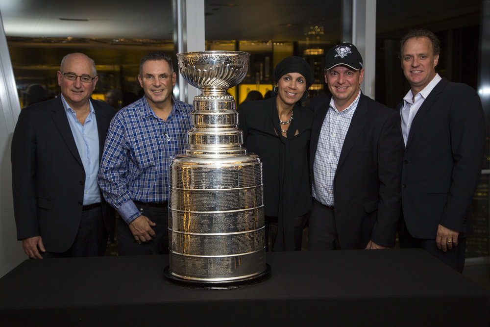 Stanley Cup Party-5.jpg