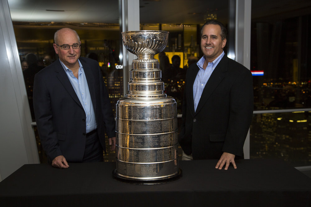 Stanley Cup Party-7.jpg