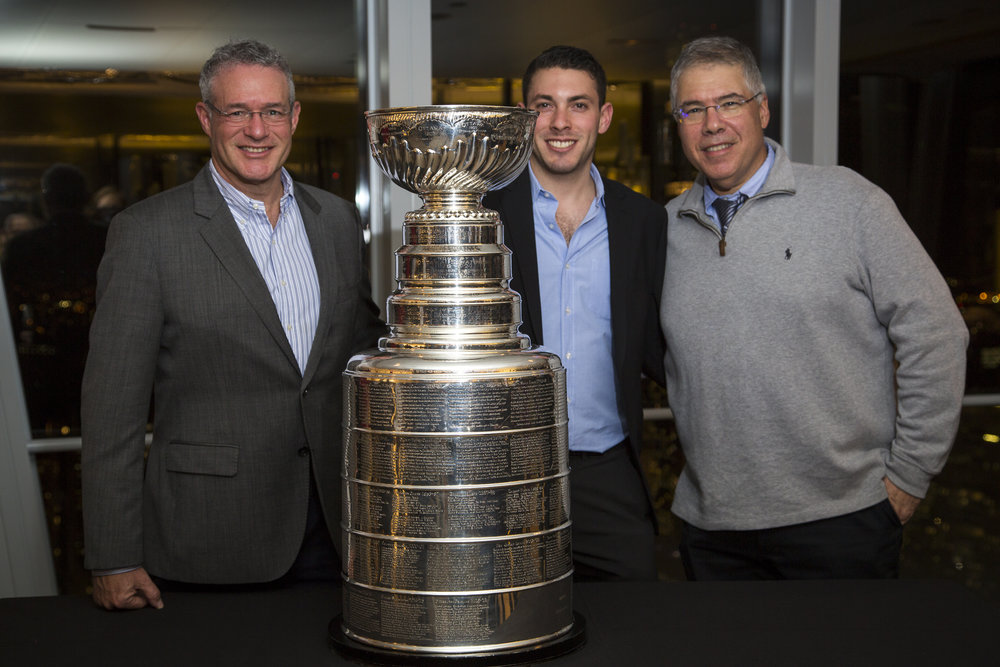 Stanley Cup Party-10.jpg