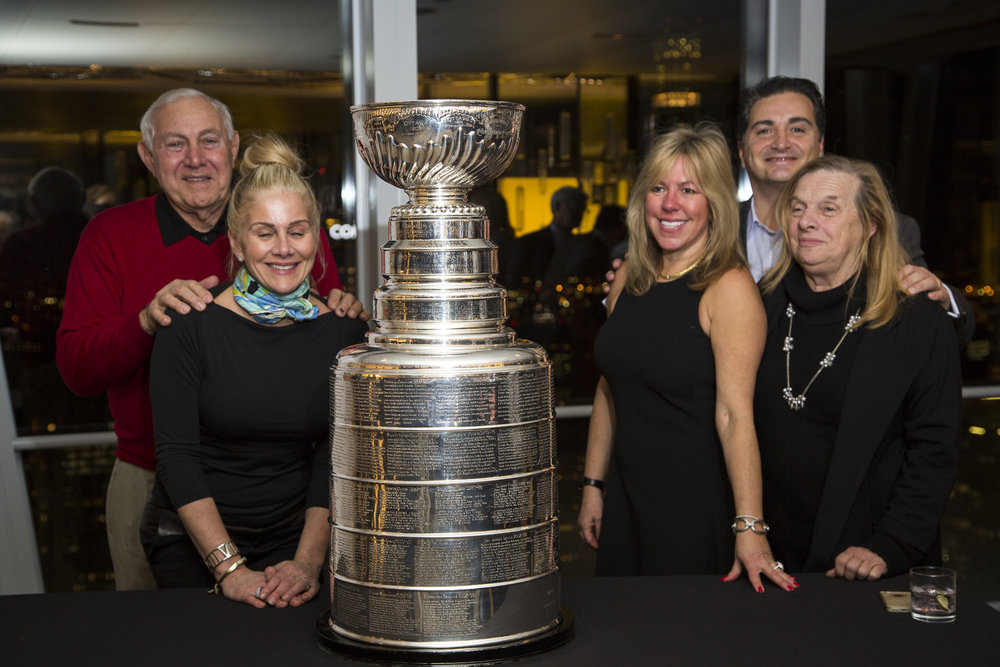 Stanley Cup Party-11.jpg