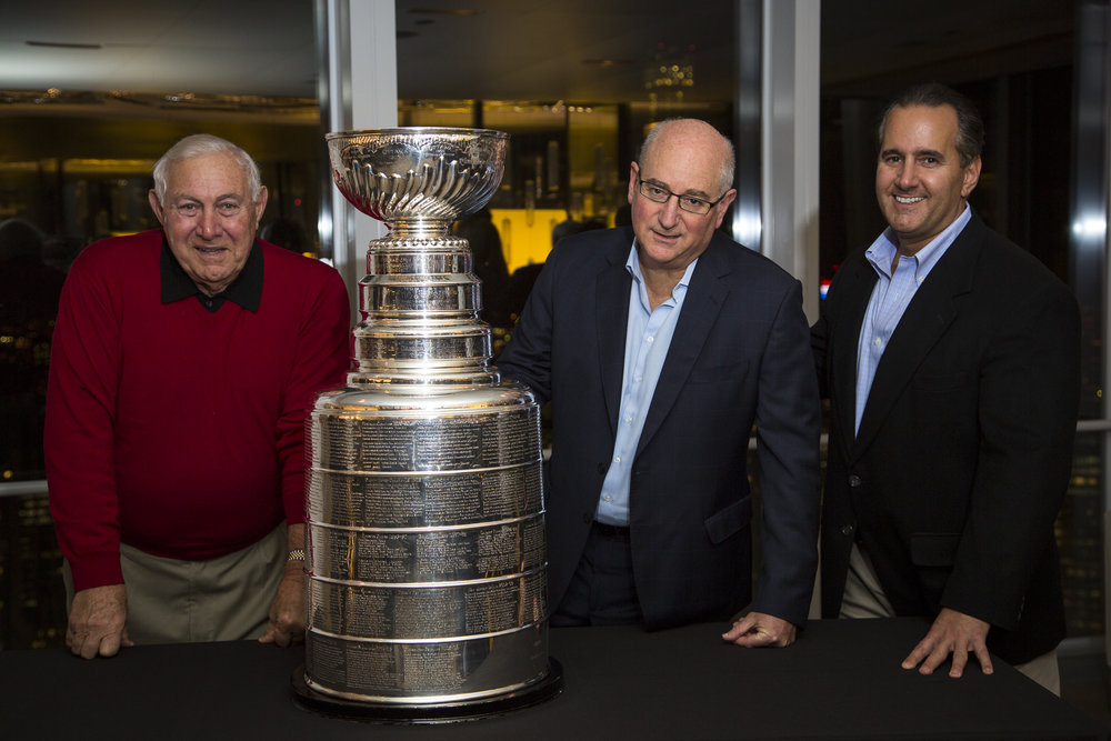 Stanley Cup Party-14.jpg