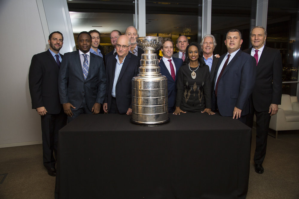 Stanley Cup Party-15.jpg