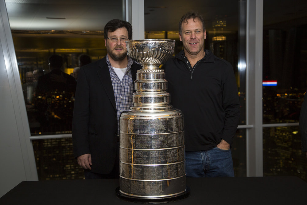 Stanley Cup Party-17.jpg