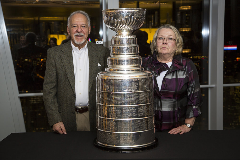 Stanley Cup Party-19.jpg