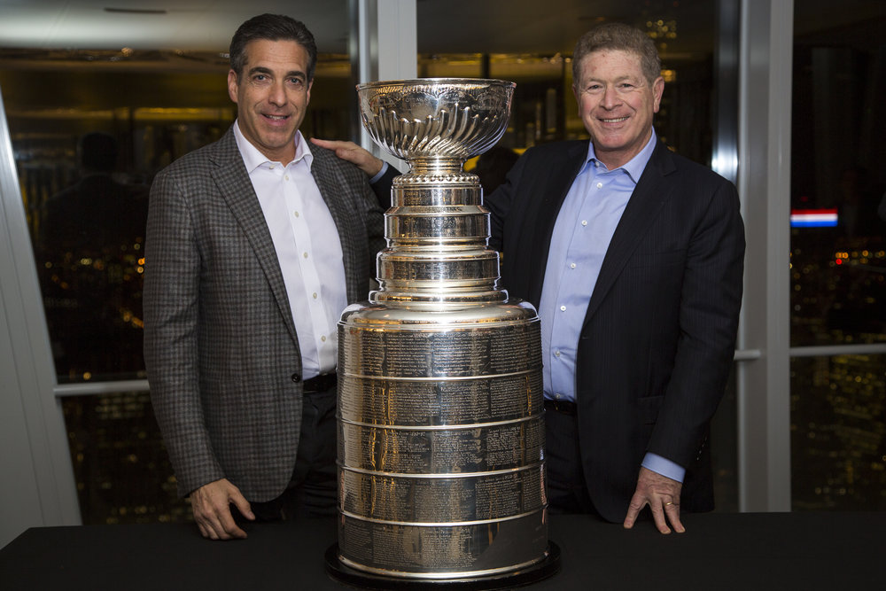 Stanley Cup Party-22.jpg