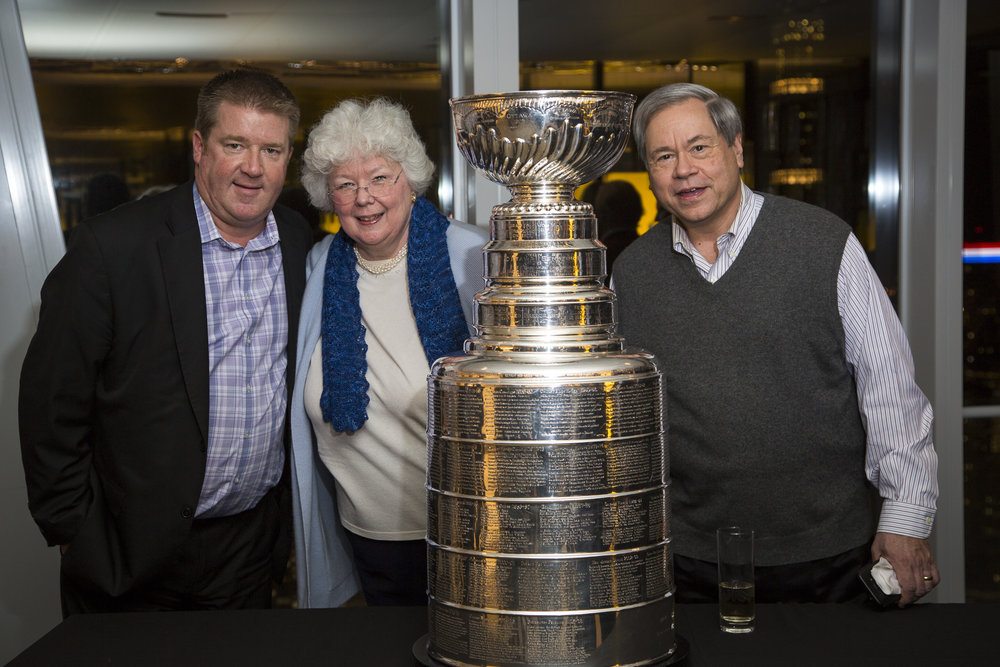 Stanley Cup Party-26.jpg