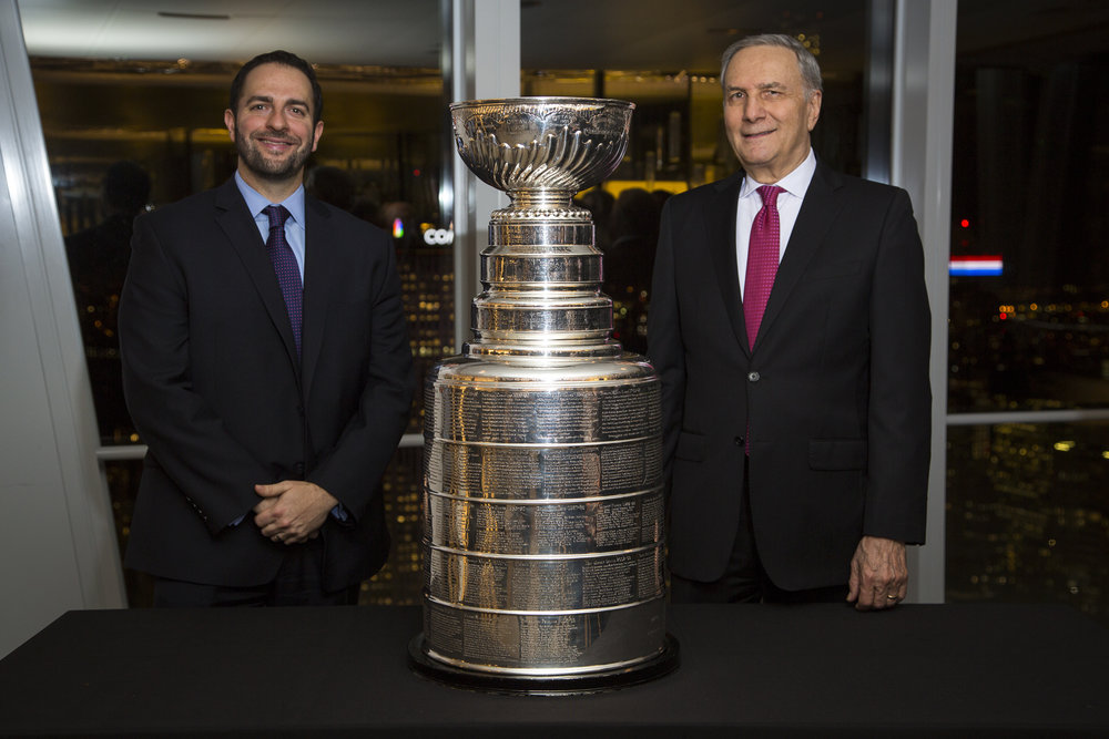 Stanley Cup Party-30.jpg
