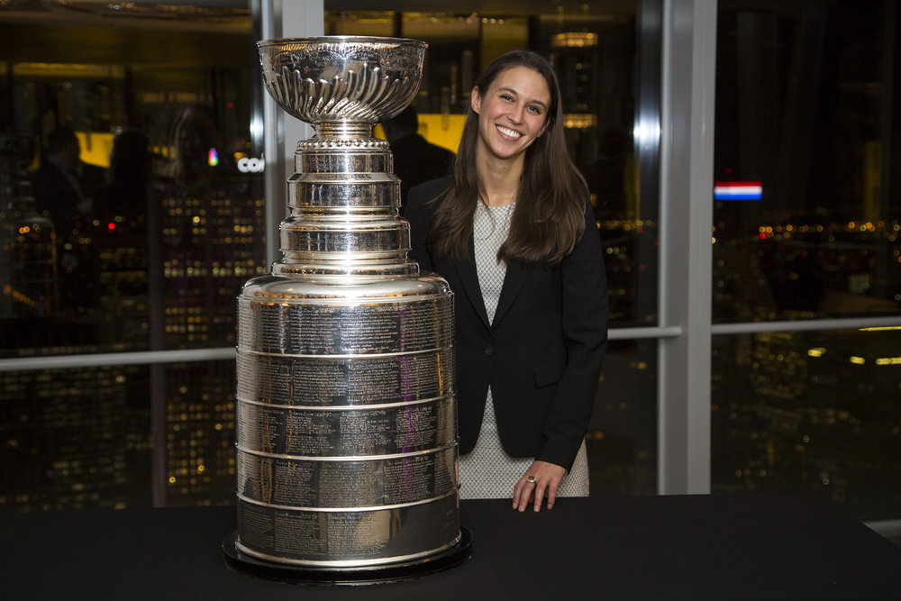 Stanley Cup Party-39.jpg