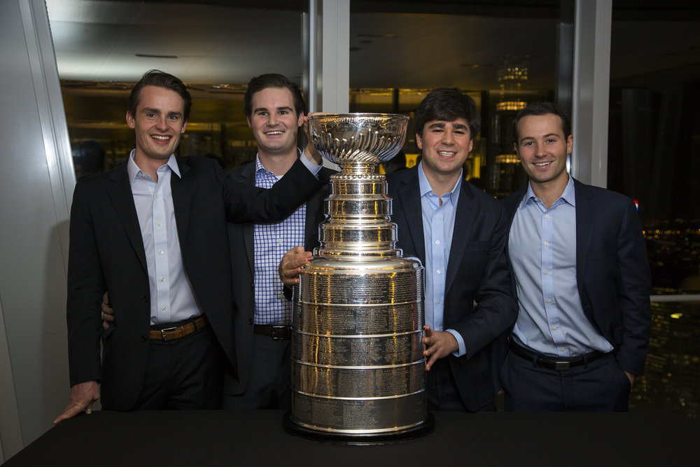 Stanley Cup Party-40.jpg