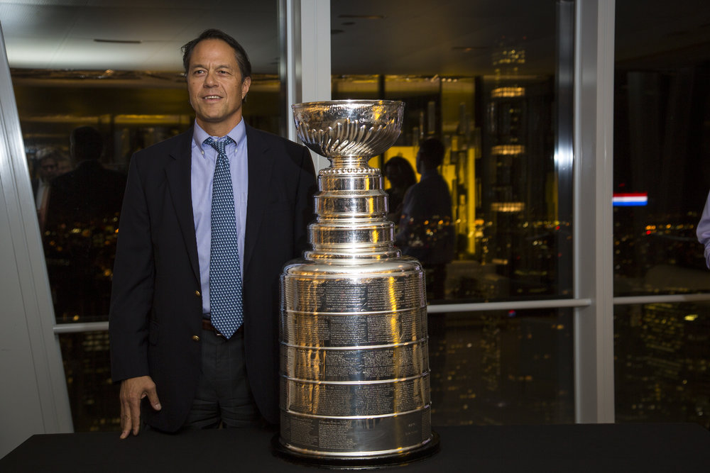 Stanley Cup Party-48.jpg
