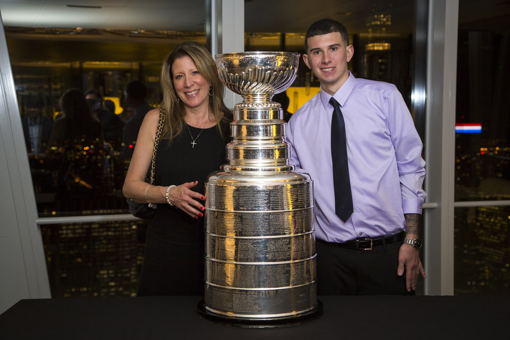 Stanley Cup Party-49.jpg