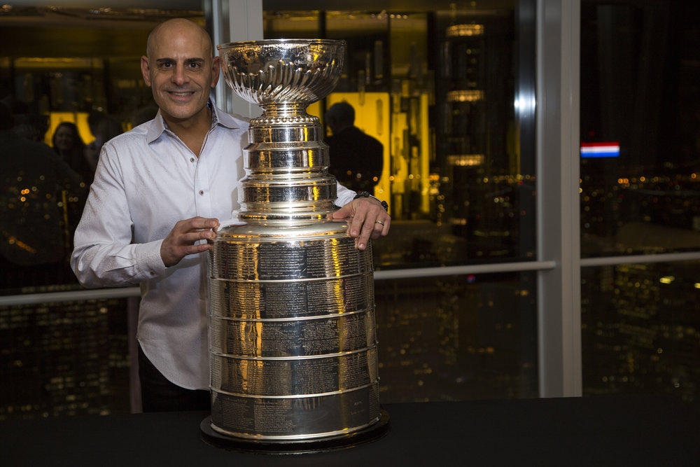 Stanley Cup Party-50.jpg