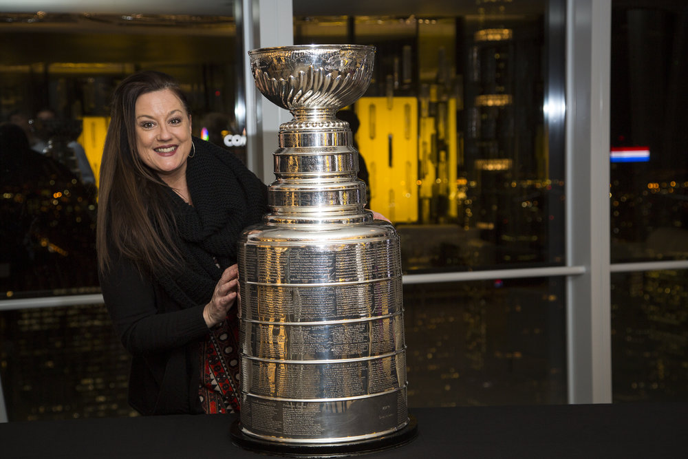 Stanley Cup Party-53.jpg