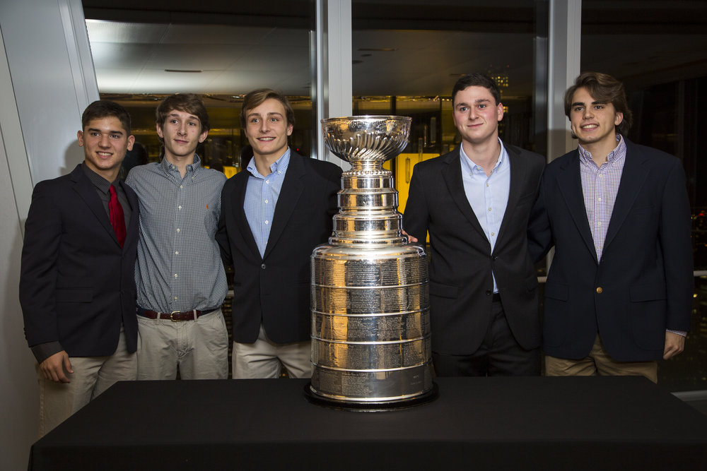 Stanley Cup Party-55.jpg